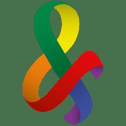 Logo_Les_Ouvreurs_Favicon