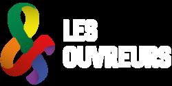 Logo_Les_Ouvreurs_2